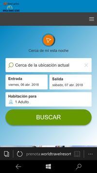 WTRbestprice: Best Price Guaranteed Booking Online apk screenshot