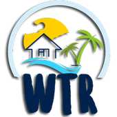 WTRbestpricehotel: Best Price Guaranteed Booking icon