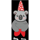BeruangGblk icon