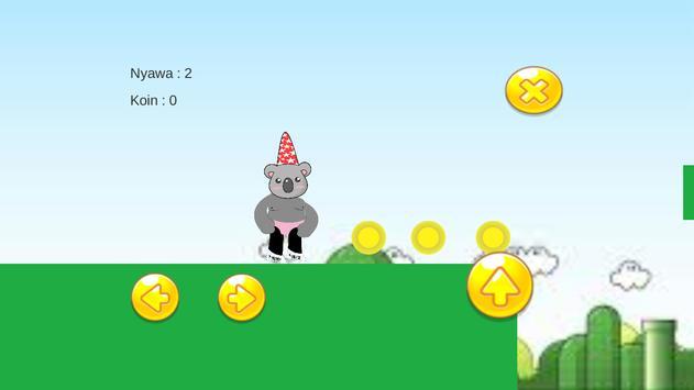 BeruangGblk screenshot 2