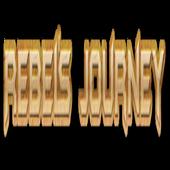 Rebel's Journey icon
