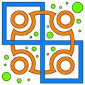 Brain Training | Logic Game 2