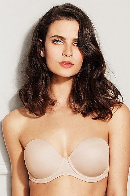 Bras For Low Cut Dresses for Android - APK Download