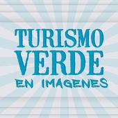 Turismo Verde En Imágenes icon