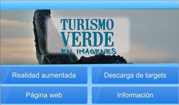 Turismo Verde En Imágenes screenshot 2
