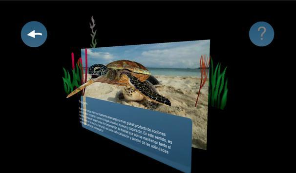 Turismo Verde En Imágenes screenshot 3