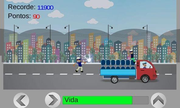 olha o gas apk screenshot