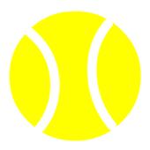 Kick Tennis icon
