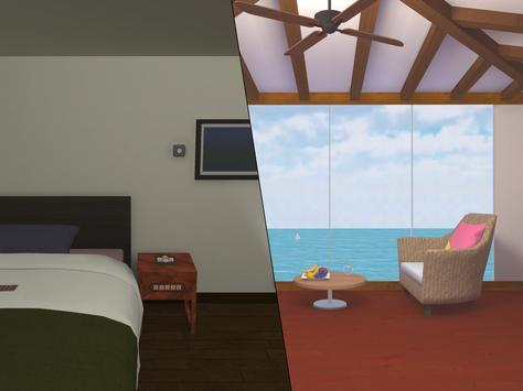 Escape Game Museum screenshot 7