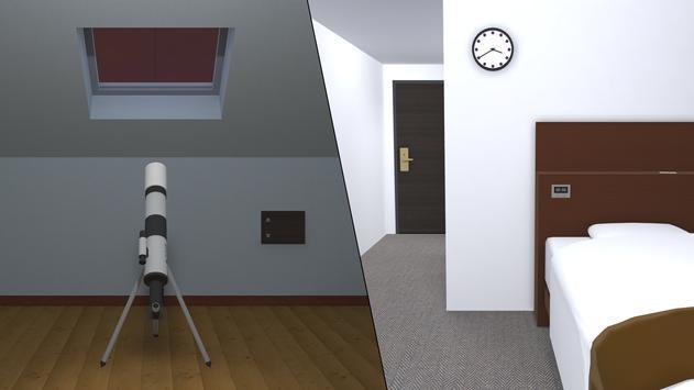 Escape Game Museum screenshot 4