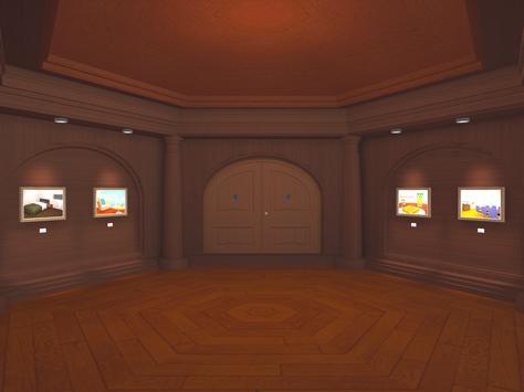 Escape Game Museum screenshot 5