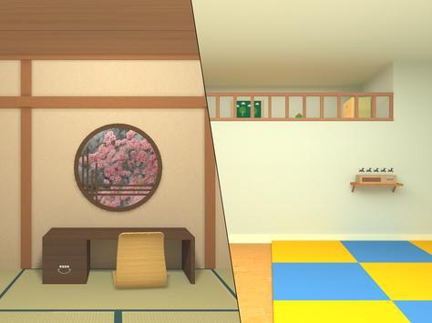 Escape Game Museum screenshot 8