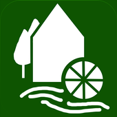 Huron Valley Chamber icon