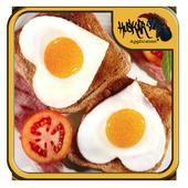 Breakfast Egg Recipes icon