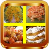 Breakfast Potatoes icon