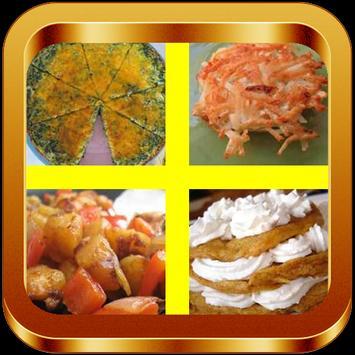 Breakfast Potatoes apk screenshot