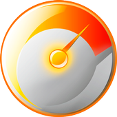 Breeze Browser icon