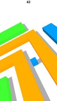 Block In Lines apk screenshot