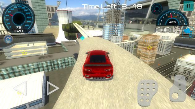 Xtreme Parking Maniac apk screenshot