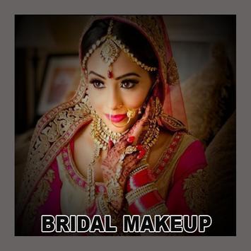 Bridal Makeup apk screenshot