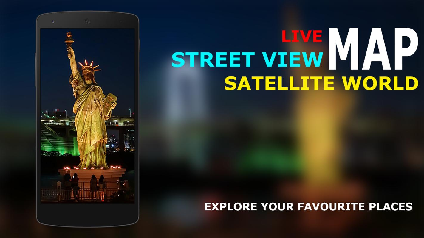 Street view live map satellite world map for android apk download street view live map satellite world map screenshot 8 gumiabroncs