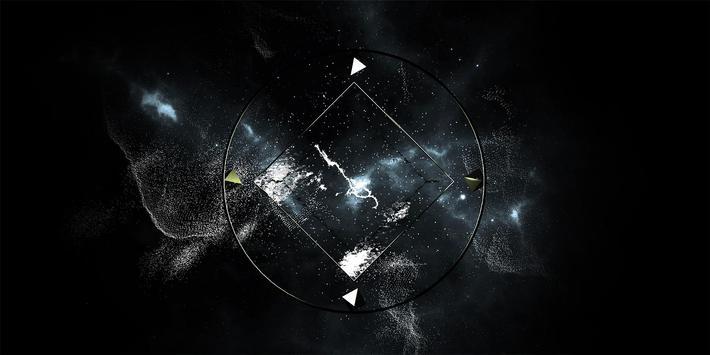 AbstrACTION apk screenshot