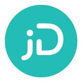 jDome MR Demo icon