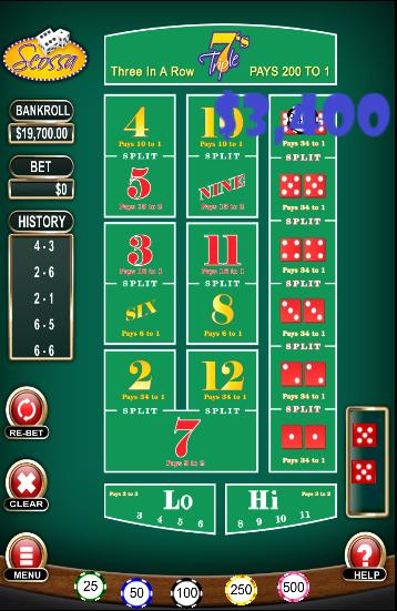 Casino in fort myers fl