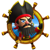 Captain Vector's Treasure icon