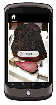 Brisket apk screenshot
