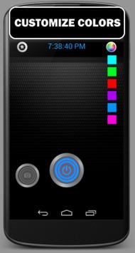 My Camlight screenshot 1