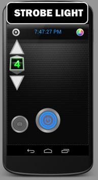 My Camlight screenshot 2