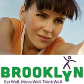 Brooklyn Integrative 1 icon