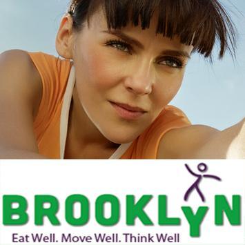 Brooklyn Integrative 1 apk screenshot