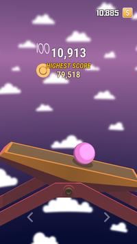 Wiggle apk screenshot