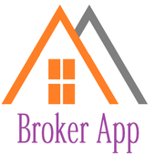 Broker App Uganda: Rent or find a house to rent icon