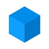 Cube Drift icon