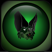 BatCrash icon