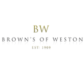 Browns of Weston icon