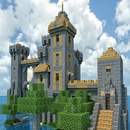 APK Ideas for Minecraft Medieval