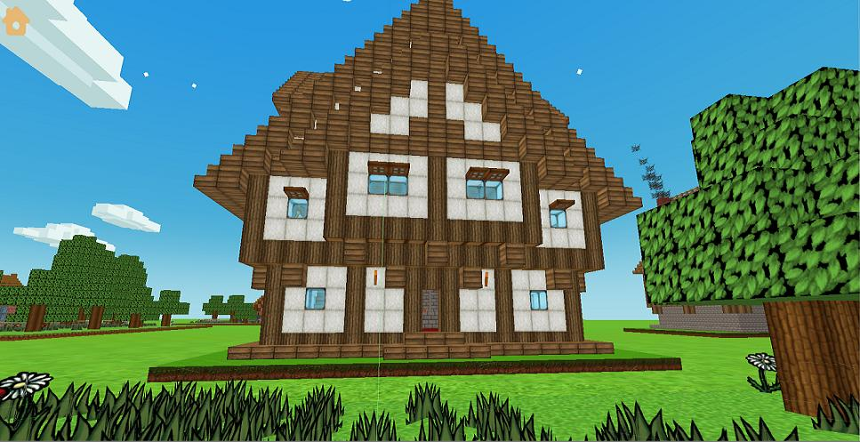 . Medieval build ideas for Minecraft for Android   APK Download