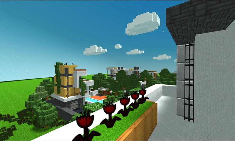 Amazing Build Ideas For Minecraft Apk 186 Download For Android Download Amazing Build Ideas For Minecraft Apk Latest Version Apkfab Com
