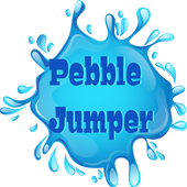 Pebble Jumper icon