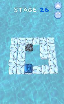 Ice Cube screenshot 3