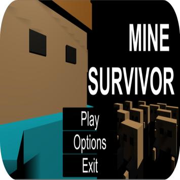 Mine Survivor screenshot 1