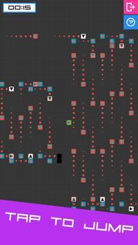 Cellular: Ultimate Challenge poster