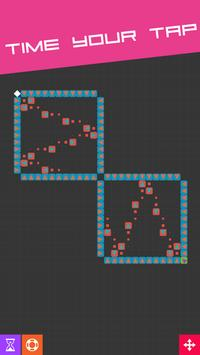 Cellular: Ultimate Challenge apk screenshot