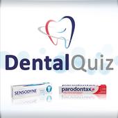 Dental Quiz icon