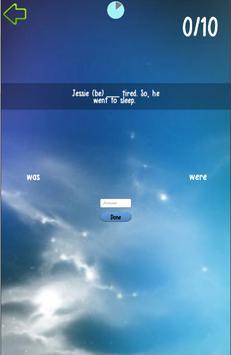 English Practice apk screenshot