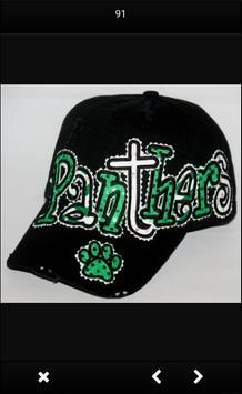 Custom Hats screenshot 3